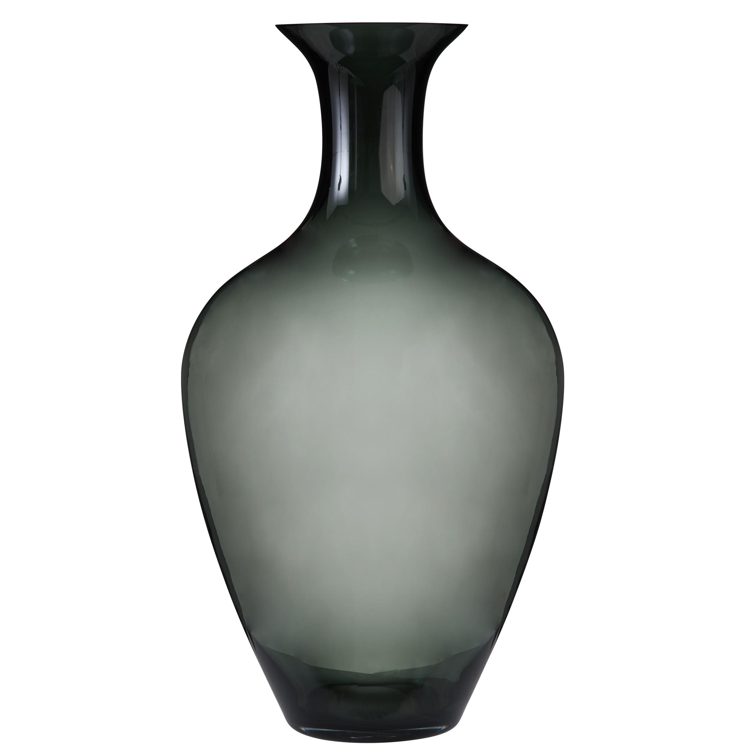 hang on glaskugel ornament m bel24. Black Bedroom Furniture Sets. Home Design Ideas