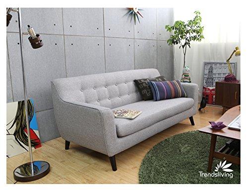 2 sitzer einzelsofa 0 m bel24 for Moebel24 shop