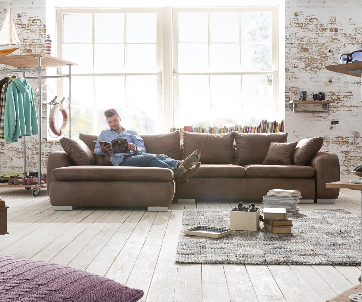 8637 8782 sofa maxie 00 m bel fr m bel24 for Moebel24 shop