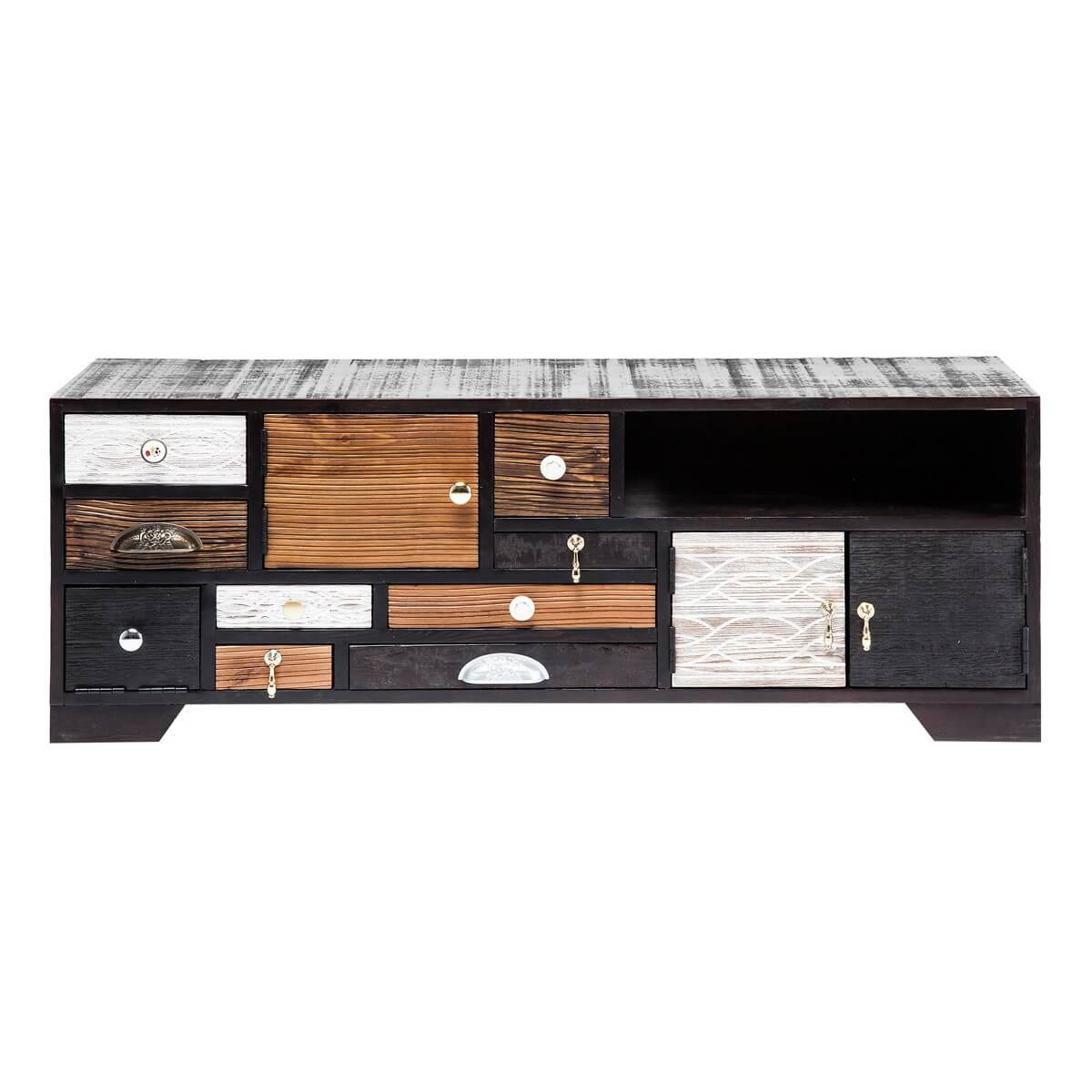 Lowboard Kare Design Finca M Bel24
