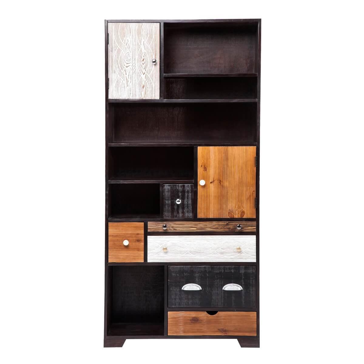 Regal kare design finca m bel24 for Moebel24 shop