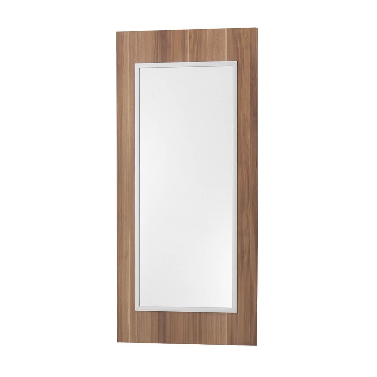 Wandspiegel zwetschge m bel fr m bel24 for Moebel24 shop