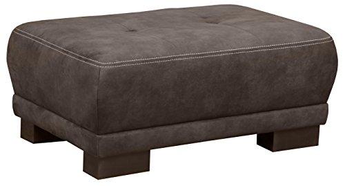 Cavadore 5156 Hocker Cytaro, 99 x 43 x 65 cm