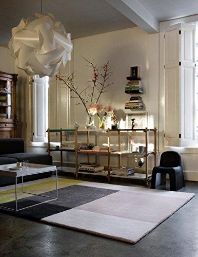 HAY - Teppich Colour Carpet - 05 - Scholten & Baijings