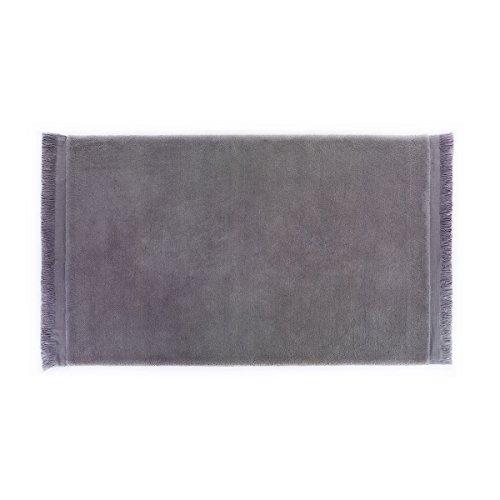 Hay Teppich Raw grey 200 x 140cm