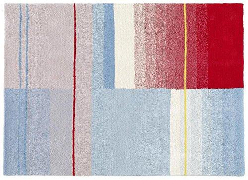 HAY - Teppich Colour Carpet - 02 - Scholten & Baijings