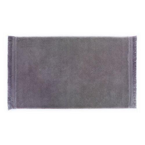 Hay Teppich Raw grey 240 x 170cm