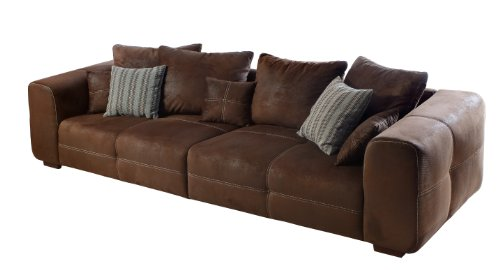 Cavadore Mavericco Big Sofa
